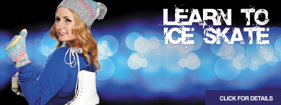 learn-to-iceskate-bg