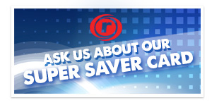 super-saver-card